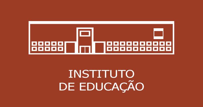Instituo de Educação
