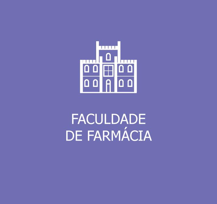 Faculdade de Farmácia