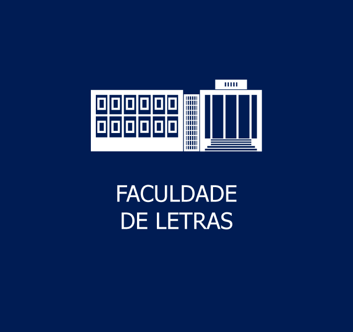 Faculdade de Letras